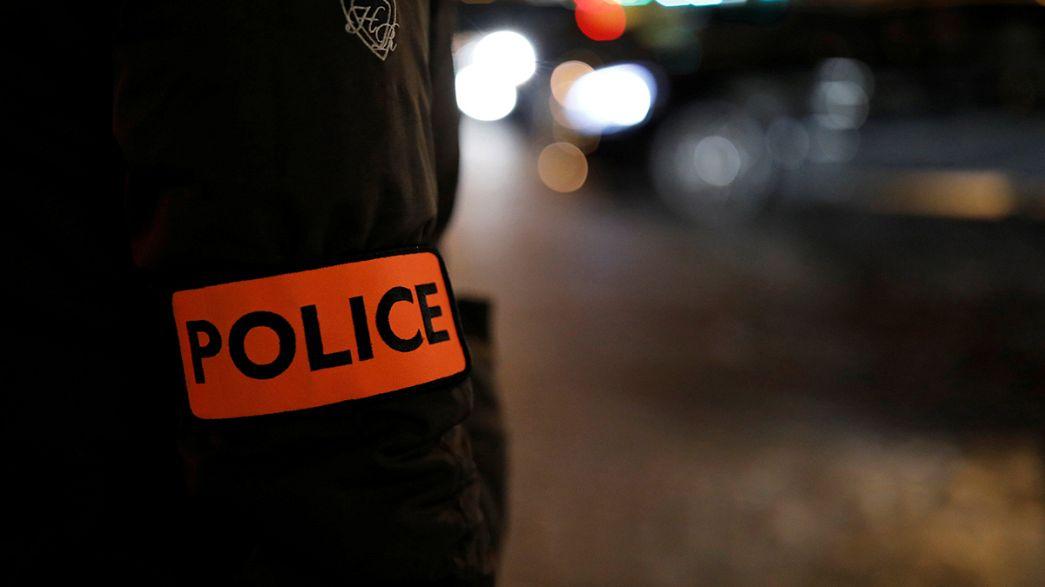 La rabbia dei poliziotti francesi: perché manifestano?