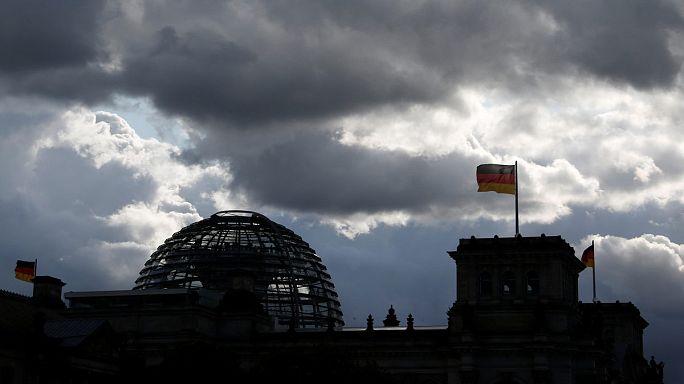 Die besten Tweets zum Thema #Reichsbürger