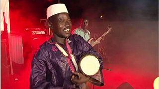 Burkina : le Waga Festival se diversifie mais reste révolutionnaire