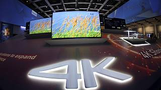 4K & HDR: the next generation of TV