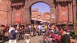 В Йемене 72-часовое перемирие вступило в силу