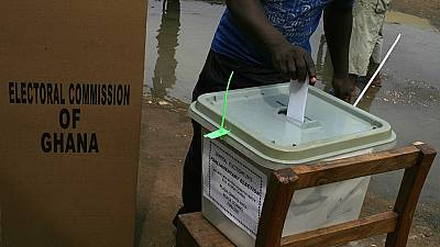 Ghana: Uncertainty over poll date as disqualified aspirants sue electoral body