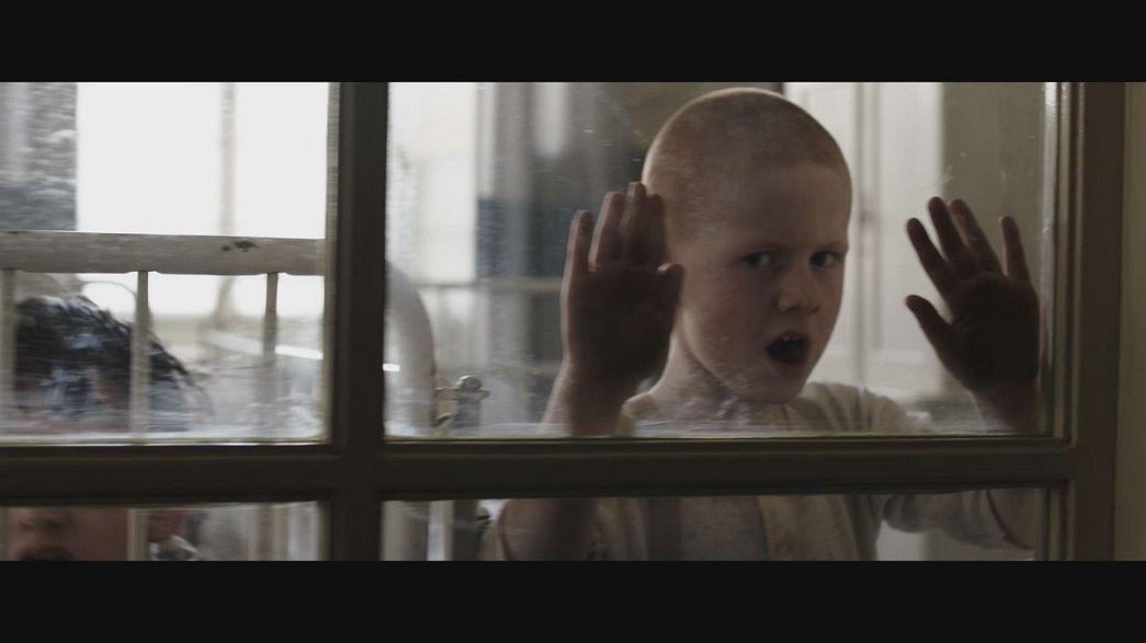 فیلم «ماه اوت مه آلود» و برنامه بیمارکشی سازمان یافته در آلمان نازی