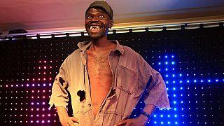 Zimbabwe: ''l'homme le plus laid'' sera couronné en novembre
