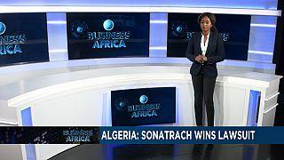 Les maisons d'assurances au Cameroun réalisent un chiffre d'affaire de 12,9%