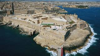 Malta hosts World Summit on Arts and Culture