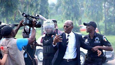 Côte d'Ivoire: les opposants arrêtés, relâchés