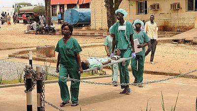 Soudan du Sud : de nouveaux morts près de Juba