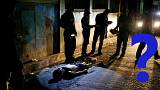 Does killing drug dealers work?