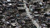 Matthew hurrikán: az Orvosok Határok Nélkül is segít Haitin