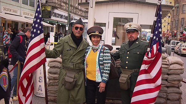 Elections américaines : l'avenir de l'OTAN en question