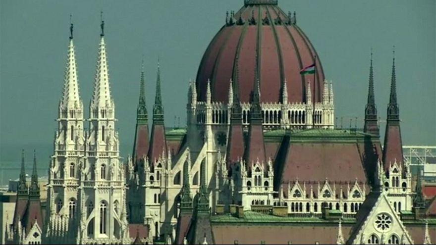Ungarn: Steuernachlass soll Abwanderung stoppen