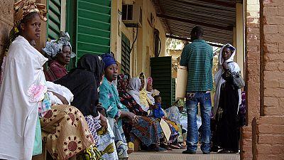 Mali : grève dans les hôpitaux depuis 5 jours