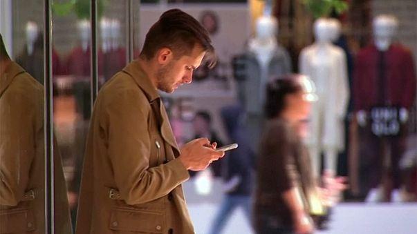 Les messageries du net ne sont pas vraiment privées