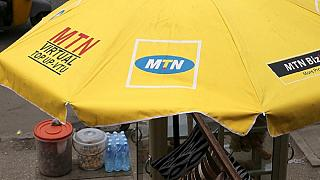 It was impossible to follow the law on repatriated $13.9bn - MTN