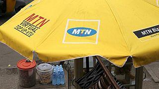 Nigeria : MTN réagit suite aux accusations du gouvernement