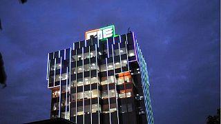 Côte d'Ivoire : la Banque mondiale suggère une autre augmentation des coûts de l'électricité