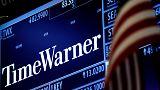 Gigászi felvásárlás: az AT&T megveheti a Time Warnert