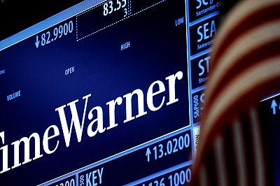 AT&T e Time Warner, vicina la fusione ma con l'alea del debito