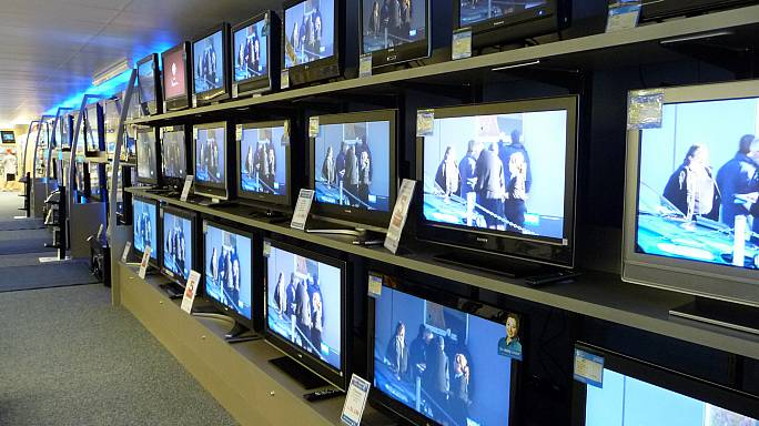 In defence of Greece's TV license auction: commentary