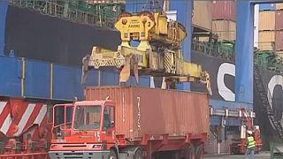 L'Afrique du Sud plaide pour le commerce intra-africain
