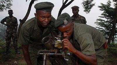 Le Burundi réagit aux sanctions de l'UE