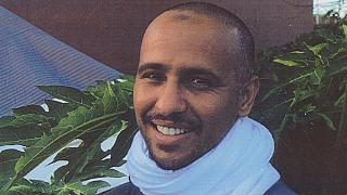 Ex-Guantanamo detainee from Mauritania 'forgives' after 15 years in prison