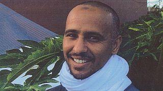 """Mauritanie : Ould Slahi, ex de Guantanamo """"pardonne à tous"""" les injustices qu'il a subies"""