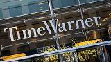AT&T compra Time Warner por 85.400 millones de dólares