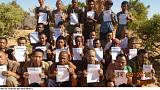 Somalie : les pirates libèrent 26 otages