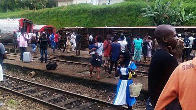 Cameroun : un deuil national décrété ce lundi 24 octobre