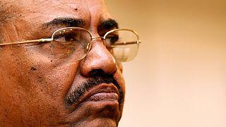 Le président Omar El Béchir dément les accusations d'Amnesty