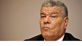 Algérie : le secrétaire général du parti au pouvoir démissionne