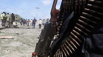 Somalie : les shebab annoncent avoir investi la ville stratégique d'Halgan