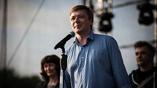 Átalakulhat a politikai élet Litvániában a vasárnapi választások után