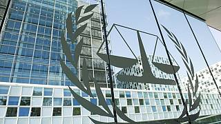 South Africa's ICC withdrawal 'profoundly negative for rule of law' - HRW