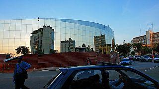 Angola : début d'une réunion internationale ce lundi sur la crise en RDC