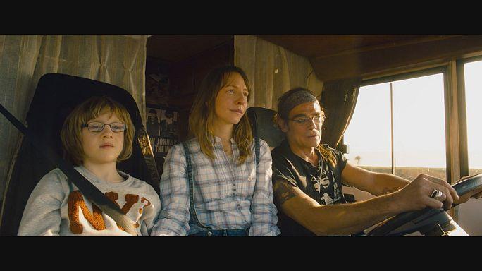 """Comédia """"Die Welt der Wunderlichs"""" retrata mãe divorciada à beira de um ataque de nervos"""