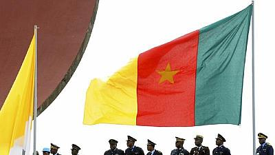 Cameroon mourns train accident victims, president orders probe