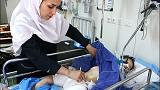 عضو شورای شهر تهران: تعداد گزارشهای مربوط به کودک آزاری زیاد است