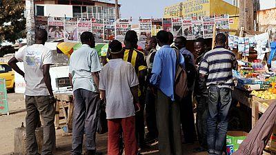 Le Sénégal, premier pays à lancer la carte d'identité multifonctions de la Cédéao