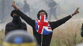 Γαλλία: 17 χρόνια εντάσεων στο Καλαί