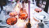 Hódítanak a természetes italok