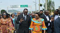 Rwanda, DR Congo sign deal to ease cross-border trade