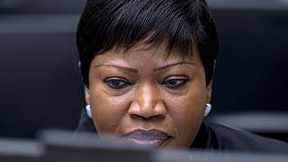 ICC President of the Assembly regrets Africa states withdrawal
