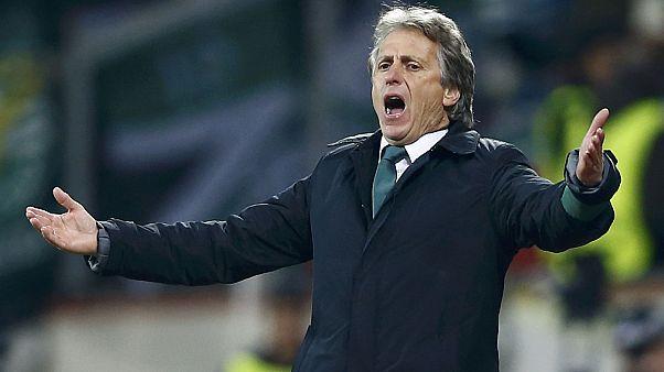 Liga Portuguesa J8: Benfica e Porto passeiam, Tondela volta a tramar Sporting