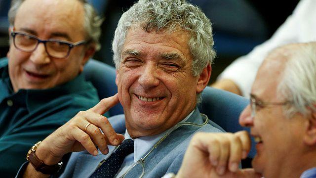 FIFA bestraft spanischen Verband für Transfer von Minderjährigen
