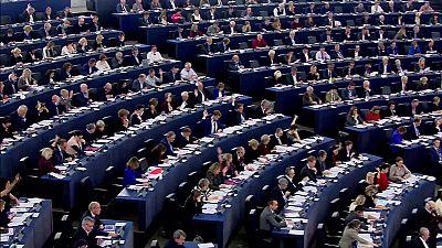 Un pacte de l'Union pour la démocratie