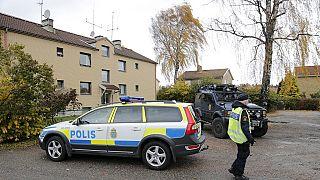 Suède : arrestation d'un homme ''soupçonné de génocide'' au Rwanda