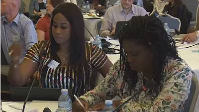 UN engages women in Uganda to bridge digital financial gap